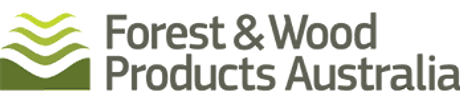 logo_FWPA.png