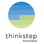 thinkstep.png