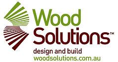 woodsolutions.jpg
