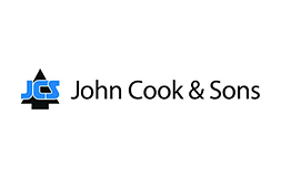 logo_john cook and sons.png
