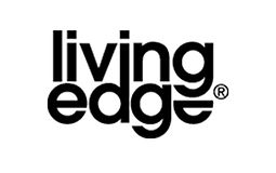logo_Living-Edge.jpg