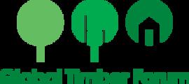 logo-GTF.png