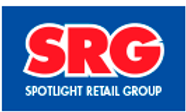 Logo_Spotlight-Retail-Group.png