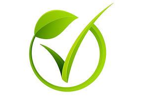 shutterstock_279324542 copy.jpg