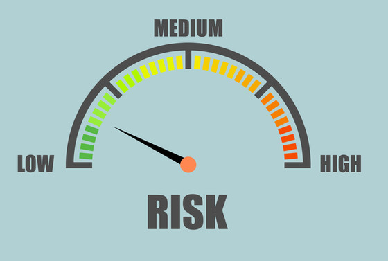 FSC National Risk Assessments