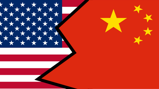 The US-China trade dispute: Implications for Australian importers
