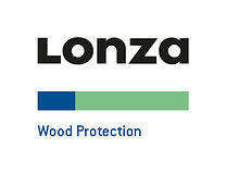 2017_02_Lonza-Logo_with_Tag_WP.JPG