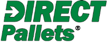 logo_direct pallets.png