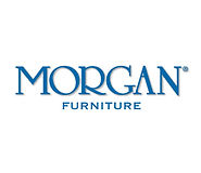 logo morgan furniture.jpg