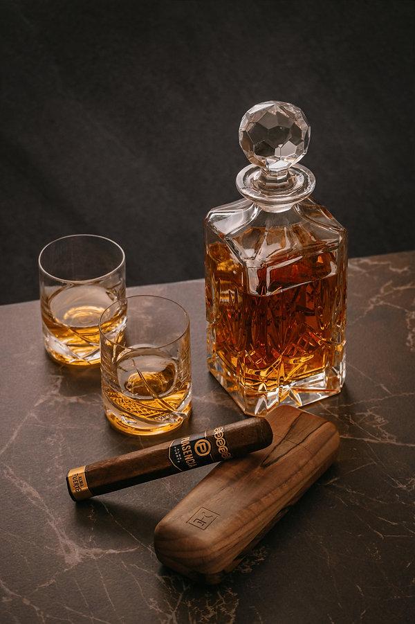 Rinocca Cigar case_Anja Kalin1.jpg