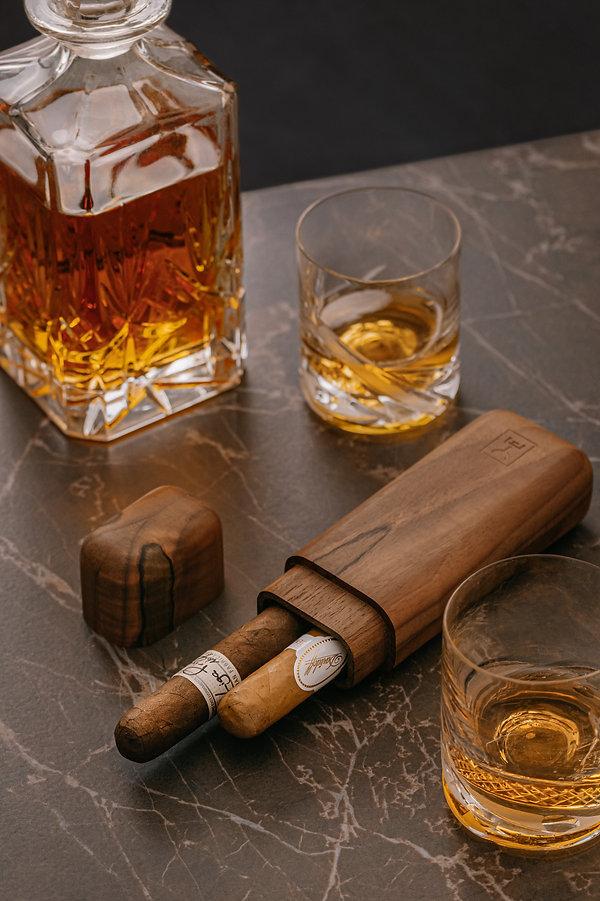 Rinocca Cigar case_Anja Kalin2.jpg