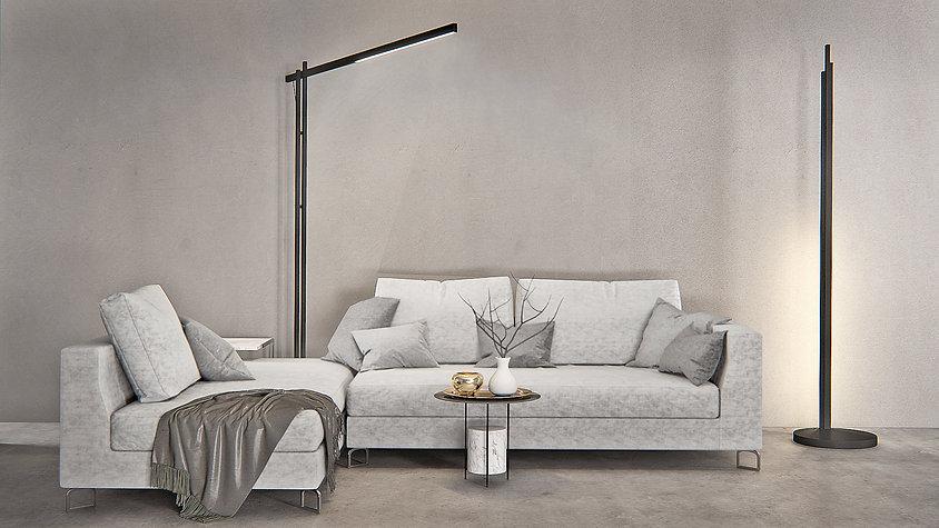 living room ambient.jpg