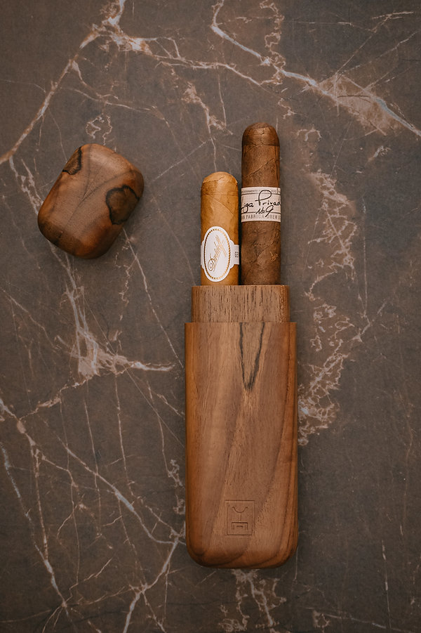 Rinocca Cigar case_Anja Kalin9.jpg