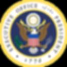 ROA Cabinet Logo.png