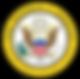 ROA Logo.png