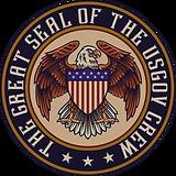 USGOV Logo (Transparent).png
