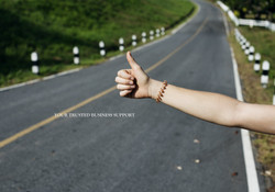 Road Thumb-min-min-min