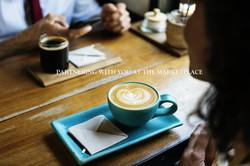 Coffee cups-min-min