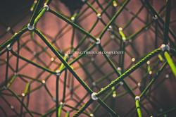 Molecular network-min-min