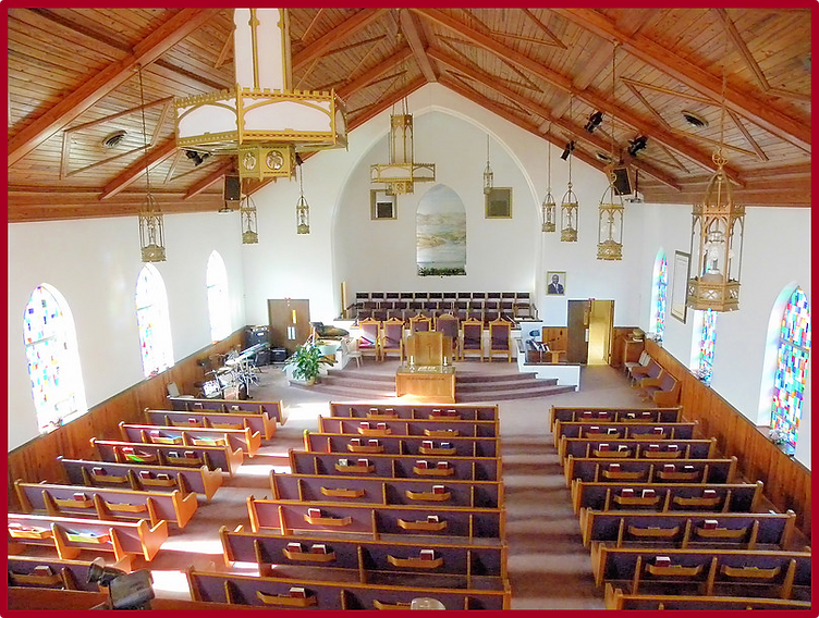 Inside Shiloh Church r4.png