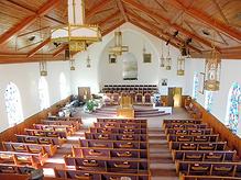 Inside Shiloh Church r2.png
