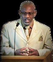Donald Toussaint r4.png