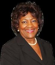 Loretta Jennings r4.png