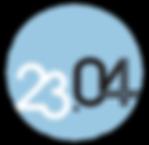 2304-logo.png