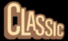 ClassicChcikenLogo.png