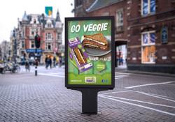 Go Veggie Mock Up
