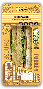 Turkey Salad Malted Wheatgrain  450.png