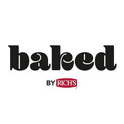 Baked Brand
