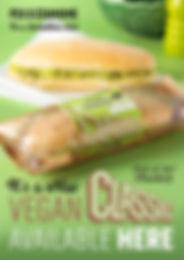 VeganClassicPoster.jpg