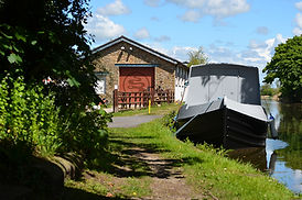 Swillbrook Boatyard Narrowboat Hire.jpg