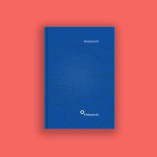 Bespoke added value project design