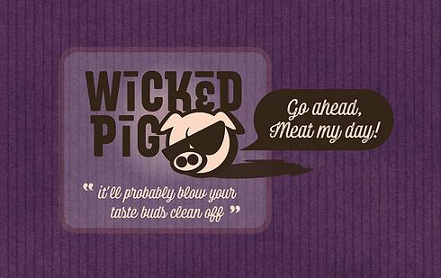 WickedPigBrand.png
