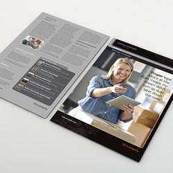 CMS_Brochure