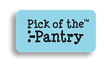 Pick of the Pantry logo