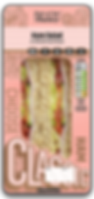 Ham Salad Wholemeal 450.png