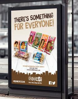 Advert Poster 01