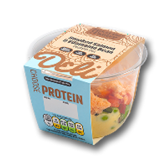 SalmonProteinPot_edited.png
