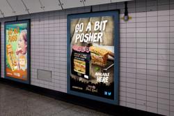 London_Underground_POS