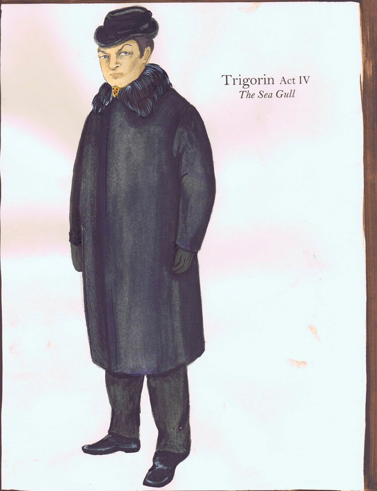 Trigorin_4 with coat.jpg