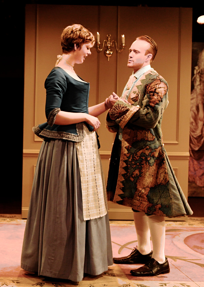 She Stoops to Conquer, 05-2012, photo by Ella Bromblin (314).jpg