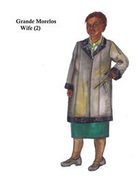 GM-wife painted.jpg
