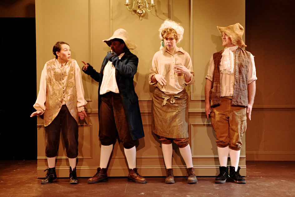 She Stoops to Conquer, 05-2012, photo by Ella Bromblin (131).jpg