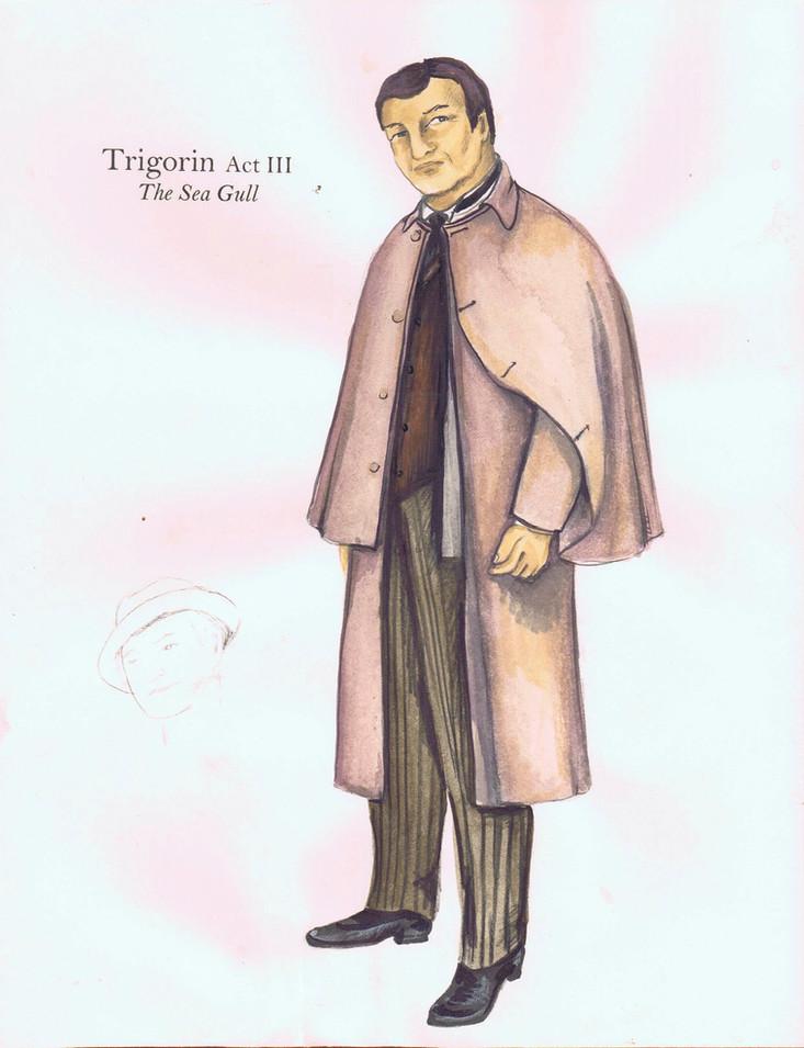 Trigorin_3 with coat.jpg