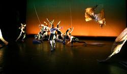 Tamara_Design_Scrap_Dance_NYU_Openin