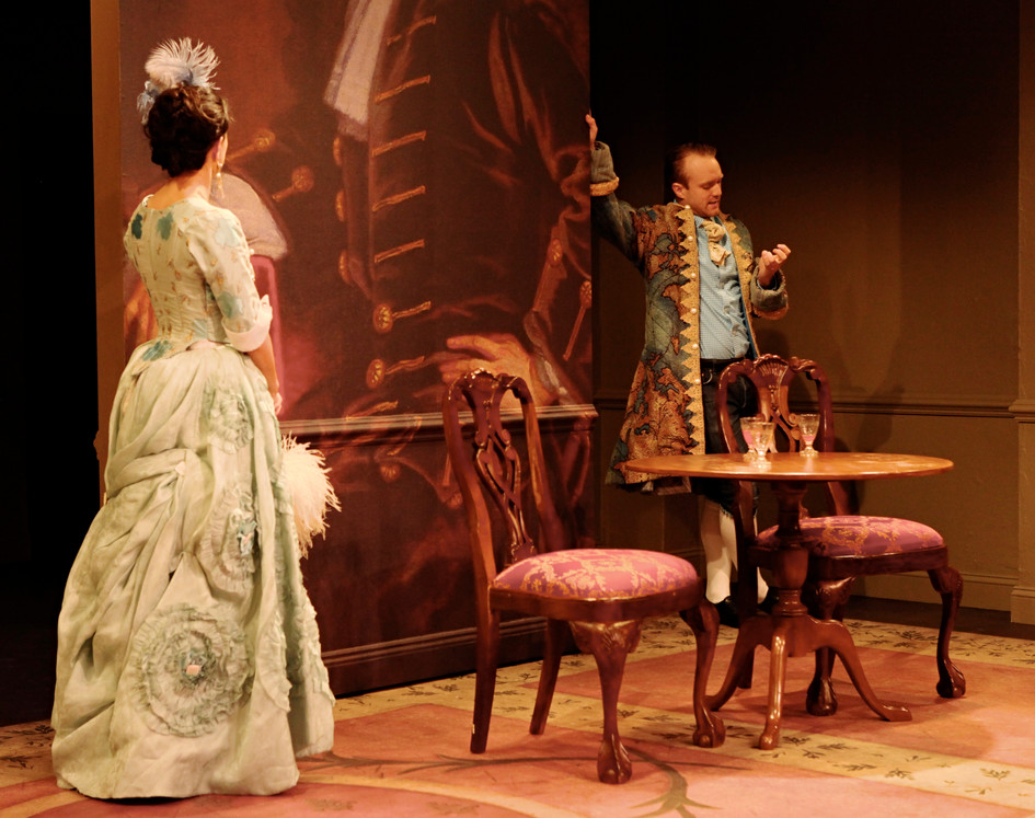 She Stoops to Conquer, 05-2012, photo by Ella Bromblin (213).jpg
