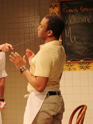 Rice and Chicken Parts, Act 2, 11-2012, photo by Ella Bromblin (24).jpg